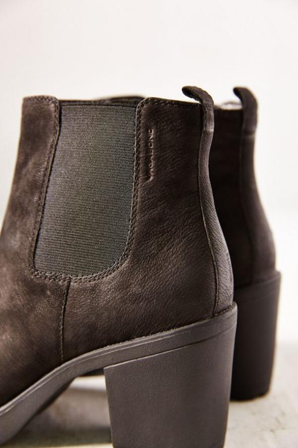 Vagabond Shoemakers Vagabond Shoemakers